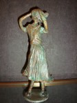 Edith (bronze).JPG