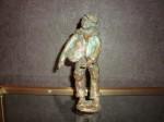 Gavroche(bronze).JPG