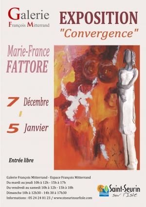 expo MF Fattore.jpg