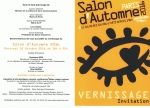 invit Salon d'Automne 16.jpg